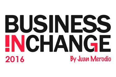 Business in Change 2016