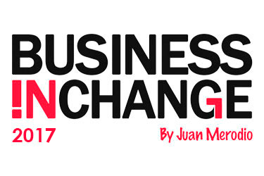 Business in Change 2017
